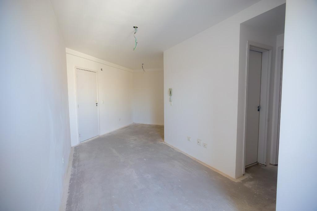 Apartamento para comprar, 2 quartos, 1 suíte, 1 vaga, no bairro Paulicéia em Piracicaba - SP