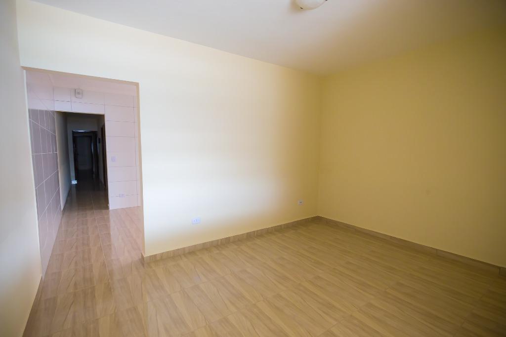 Casa para comprar, 3 quartos, 1 vaga, no bairro Vila Sônia em Piracicaba - SP