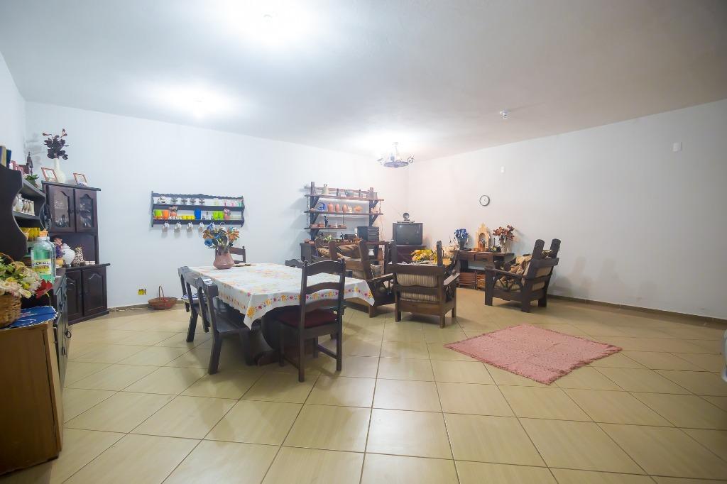 Casa para comprar, 3 quartos, 2 suítes, 4 vagas, no bairro Residencial Serra Verde em Piracicaba - SP