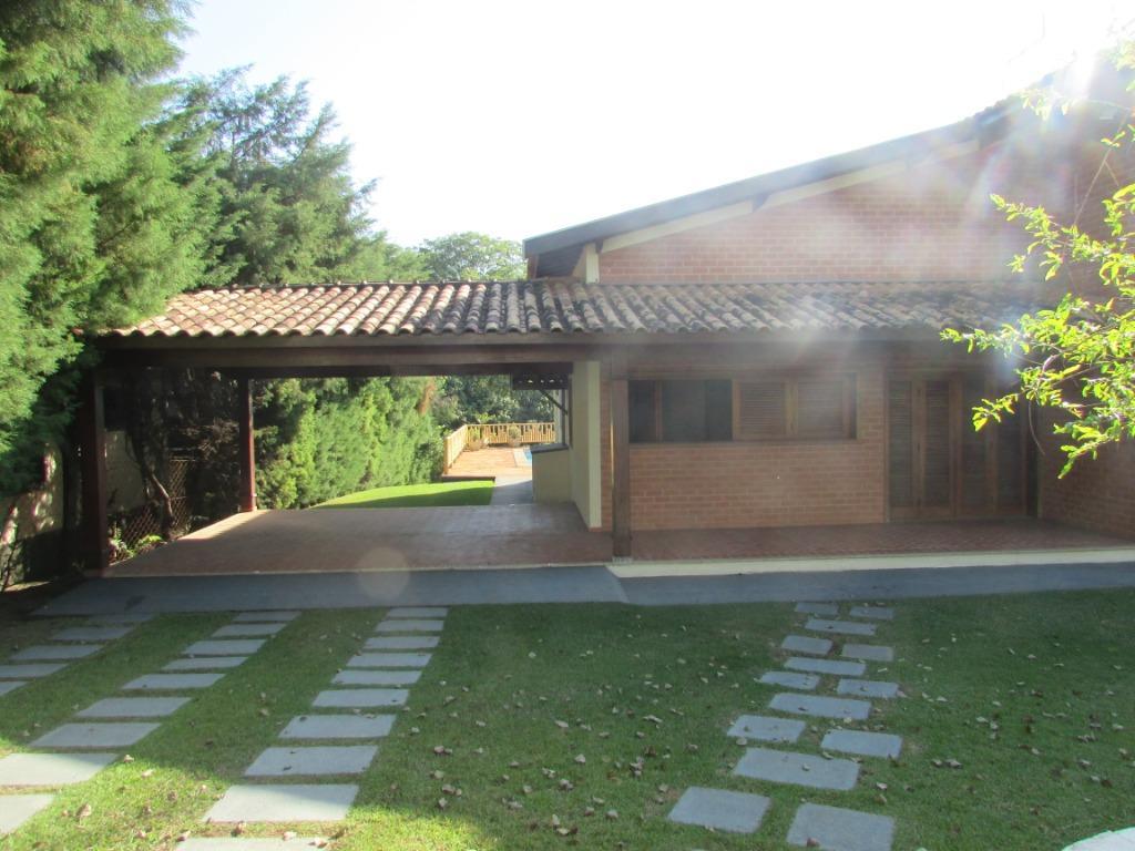 Casa em Condomínio para comprar, 3 quartos, 1 suíte, 6 vagas, no bairro Colinas do Piracicaba (Ártemis) em Piracicaba - SP