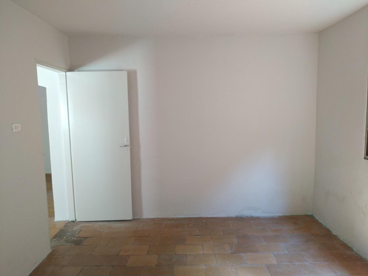 Casa para alugar, 3 quartos, no bairro Residencial Parque Bom Retiro em Rio das Pedras - SP