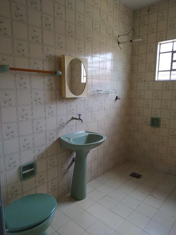 Casa para alugar, 2 quartos, no bairro Jardim Bom Jesus em Rio das Pedras - SP