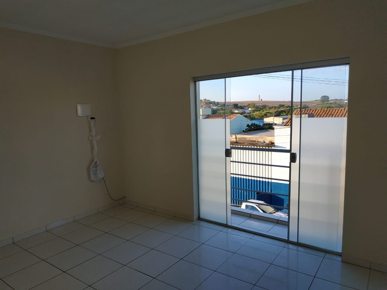 Sala Comercial para alugar, no bairro Centro em Rio das Pedras - SP