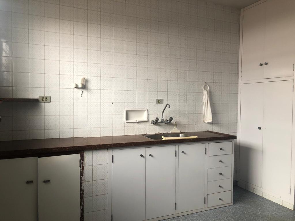 Casa para comprar, 3 quartos, 1 suíte, 1 vaga, no bairro Alemães em Piracicaba - SP