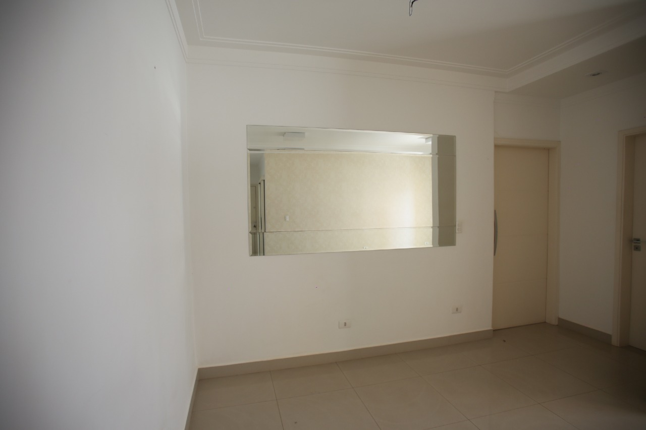 Apartamento para comprar, 2 quartos, 1 suíte, 2 vagas, no bairro Jardim Elite em Piracicaba - SP