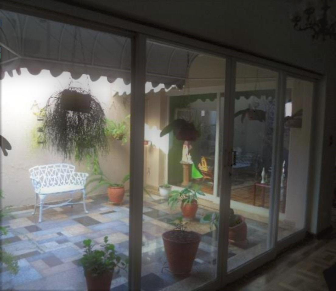 Casa para comprar, 3 quartos, 2 vagas, no bairro Alto em Piracicaba - SP
