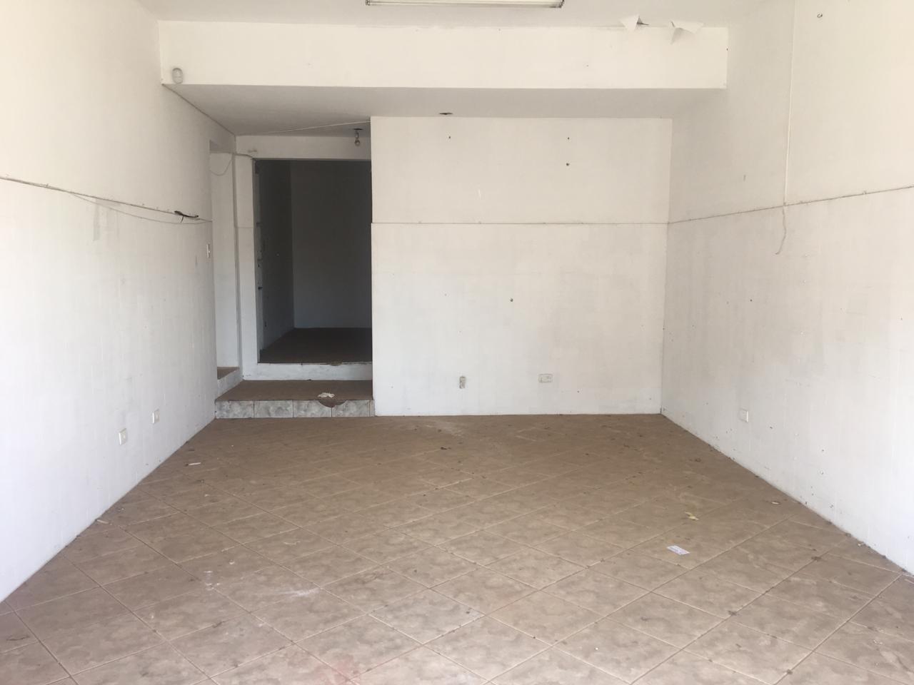 Casa para comprar, 4 quartos, 2 suítes, 1 vaga, no bairro São Dimas em Piracicaba - SP