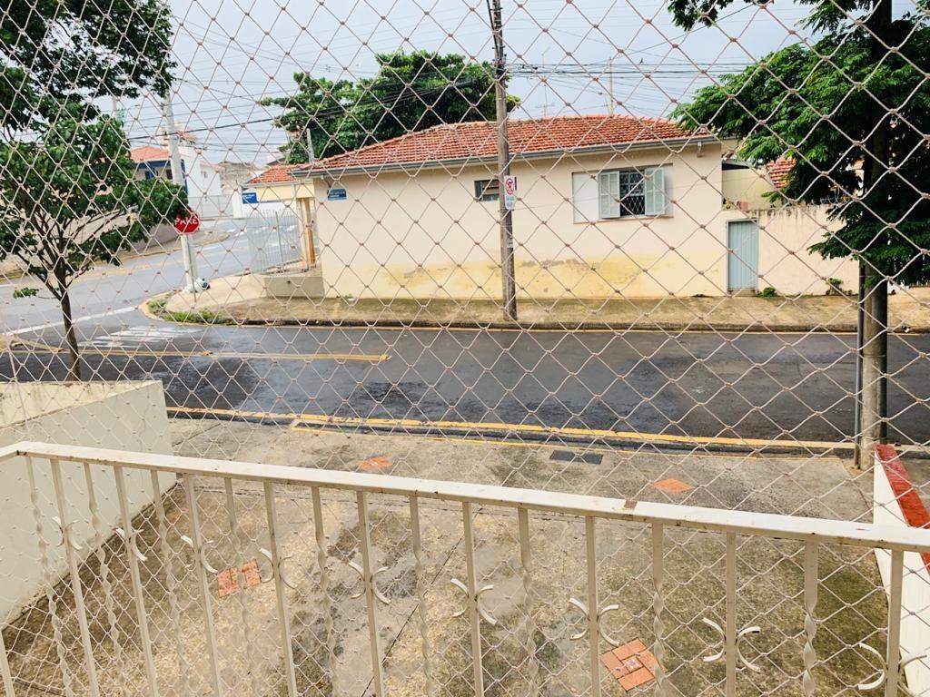 Apartamento para comprar, 2 quartos, 2 vagas, no bairro Vila Monteiro em Piracicaba - SP