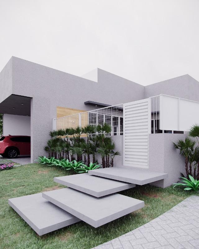 Casa em Condomínio para comprar, 4 quartos, 3 suítes, 2 vagas, no bairro Villa D'áquila em Piracicaba - SP