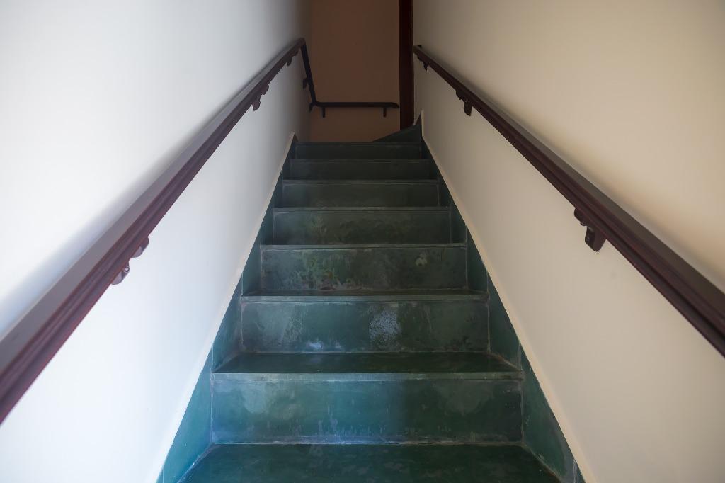 Casa para comprar, 3 quartos, 1 suíte, 2 vagas, no bairro Castelinho em Piracicaba - SP