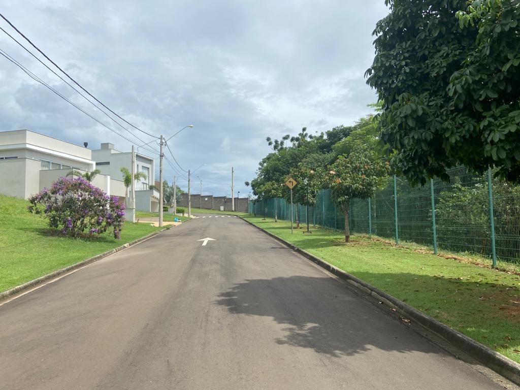 Terreno em Condomínio para comprar, no bairro Damha em Piracicaba - SP
