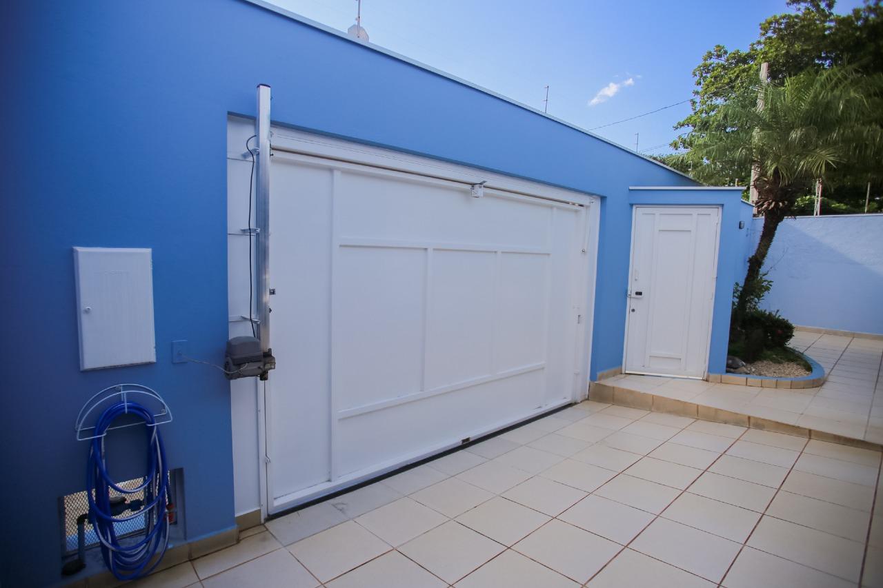 Casa para comprar, 3 quartos, 1 suíte, no bairro Nova Piracicaba em Piracicaba - SP