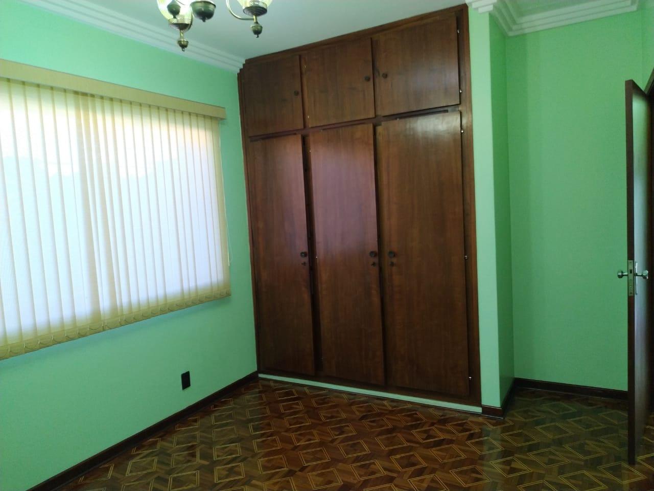 Sala Comercial para alugar, no bairro Jardim São Cristóvão I em Rio das Pedras - SP