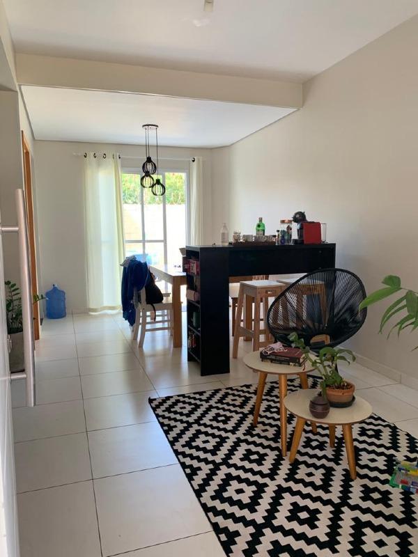 Casa em Condomínio para comprar, 3 quartos, 1 suíte, 2 vagas, no bairro Residencial Costa do Sol em Piracicaba - SP