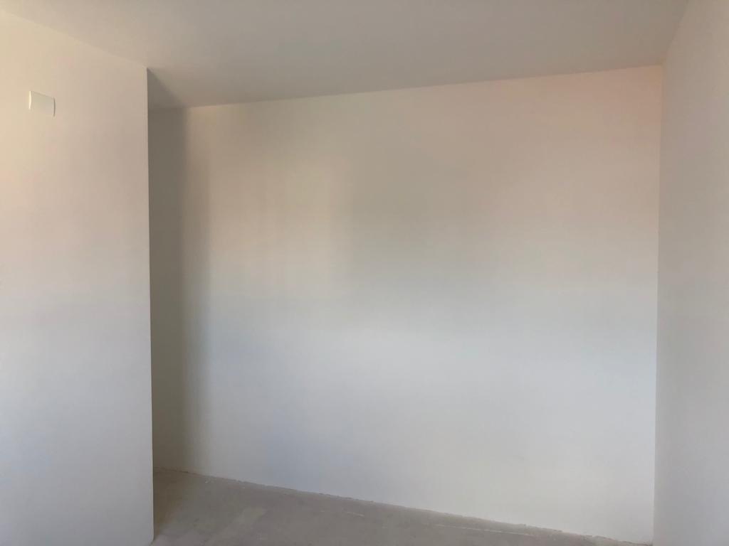 Apartamento para comprar, 2 quartos, no bairro Piracicamirim em Piracicaba - SP