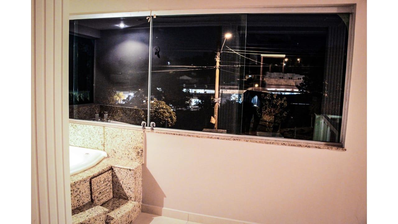 Casa para comprar, 3 quartos, 1 suíte, no bairro Castelinho em Piracicaba - SP