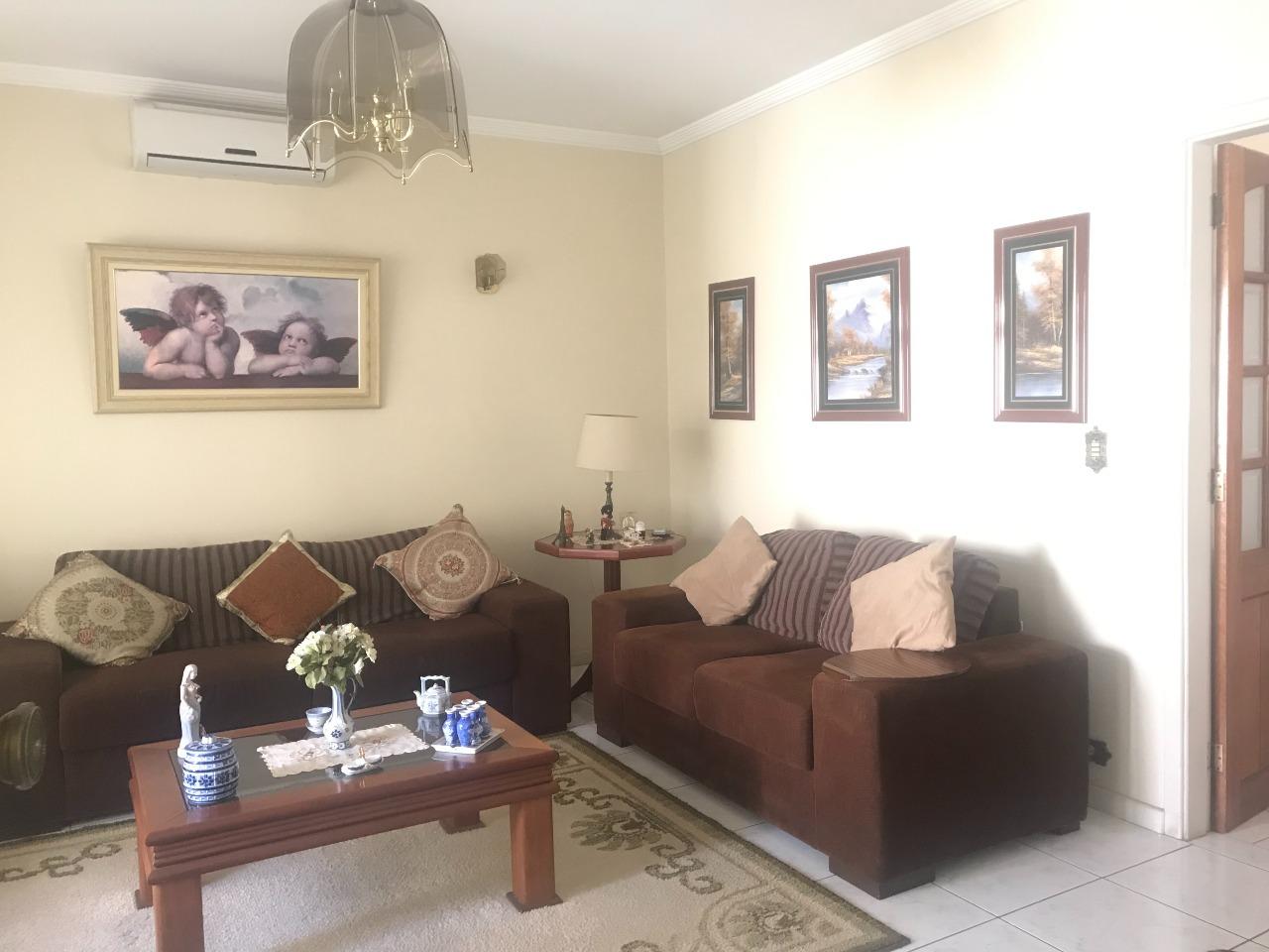 Casa para comprar, 3 quartos, 1 suíte, 3 vagas, no bairro Jardim Europa em Piracicaba - SP