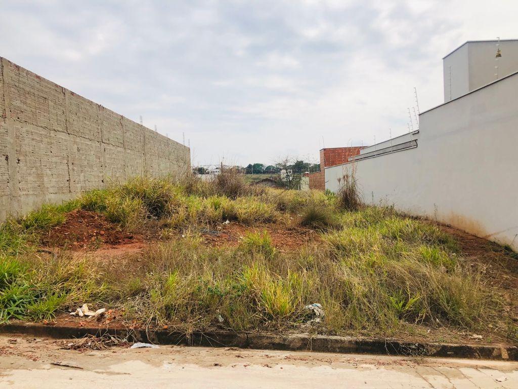 Terreno para comprar, no bairro Residencial Alto da Boa Vista em Piracicaba - SP