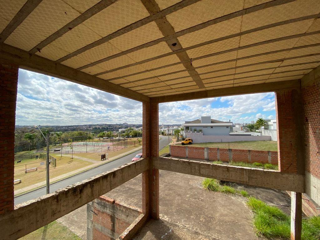 Casa em Condomínio para comprar, 4 quartos, 4 suítes, 4 vagas, no bairro Damha em Piracicaba - SP