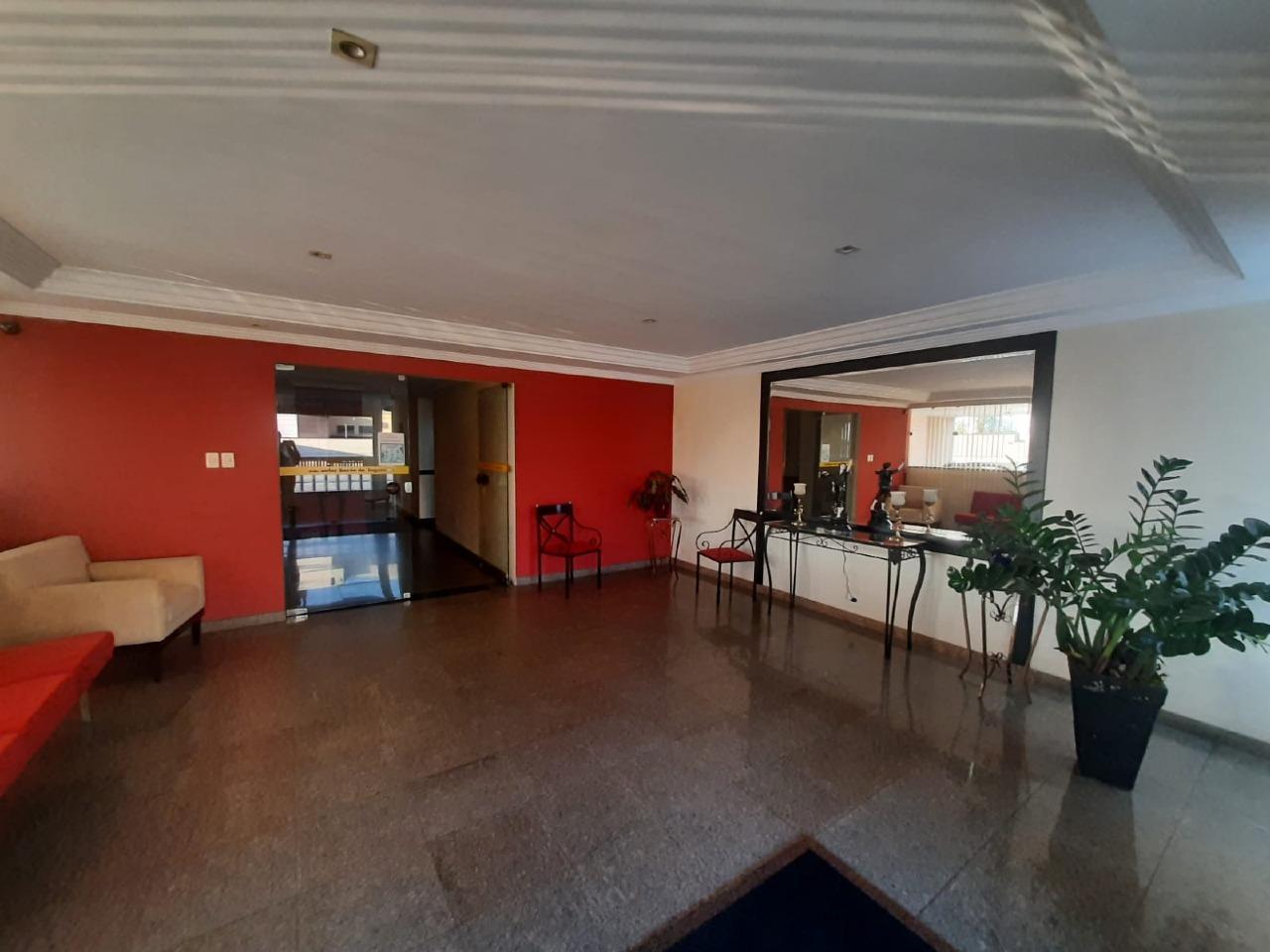 Apartamento para comprar, 3 quartos, 1 vaga, no bairro Nova América em Piracicaba - SP