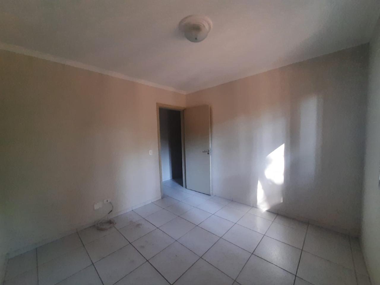 Apartamento para comprar, 2 quartos, 1 vaga, no bairro Jardim Nova Iguaçu em Piracicaba - SP