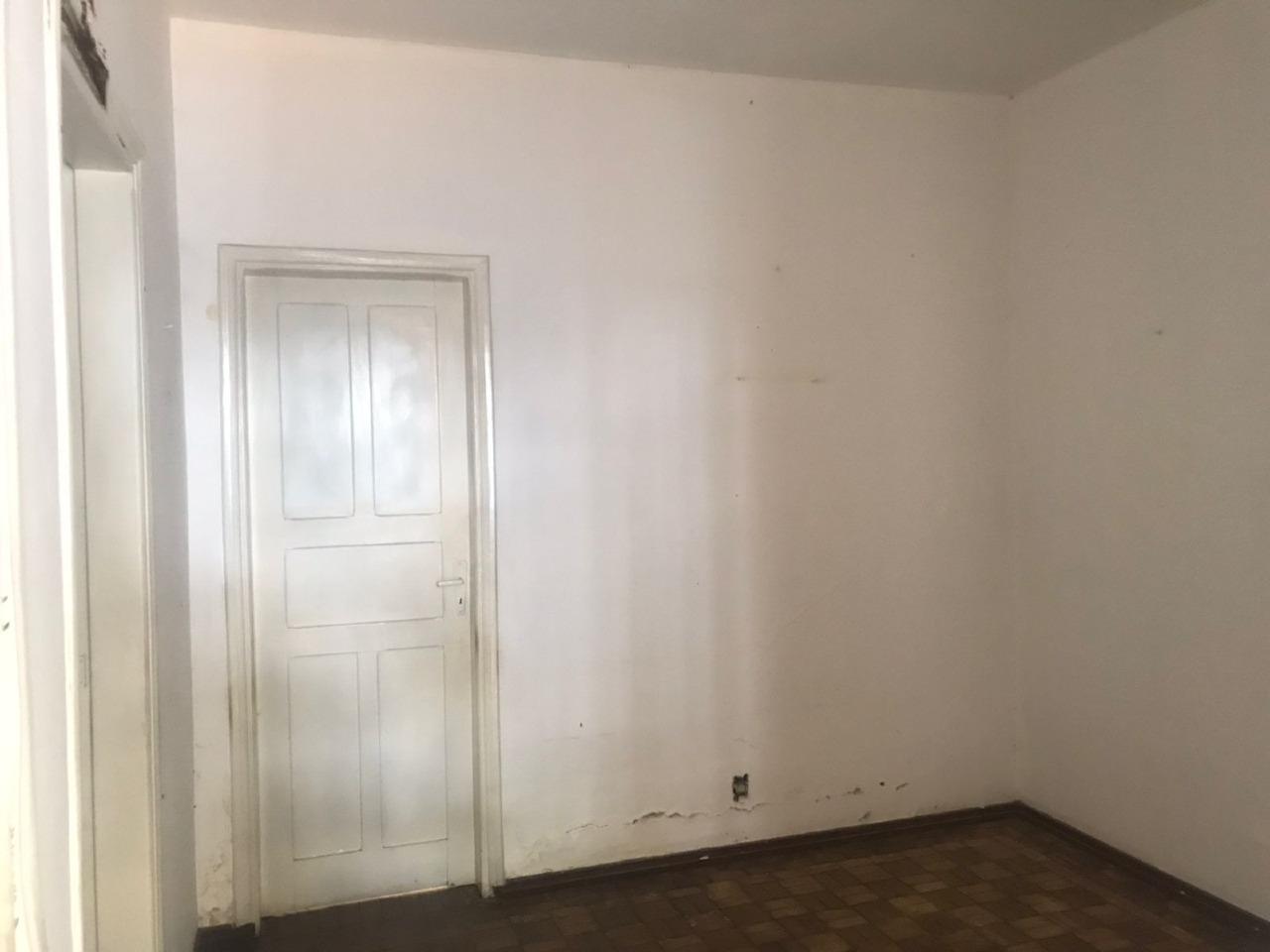 Casa para comprar, 3 quartos, 1 suíte, 1 vaga, no bairro Paulista em Piracicaba - SP