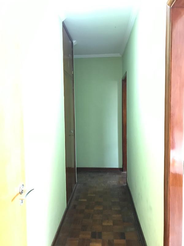 Casa para comprar, 3 quartos, 1 suíte, 2 vagas, no bairro Cidade Alta em Piracicaba - SP