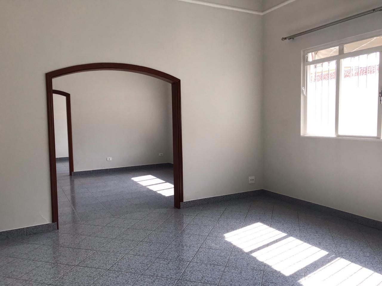 Casa para comprar, 3 quartos, 1 suíte, no bairro Cidade Alta em Piracicaba - SP