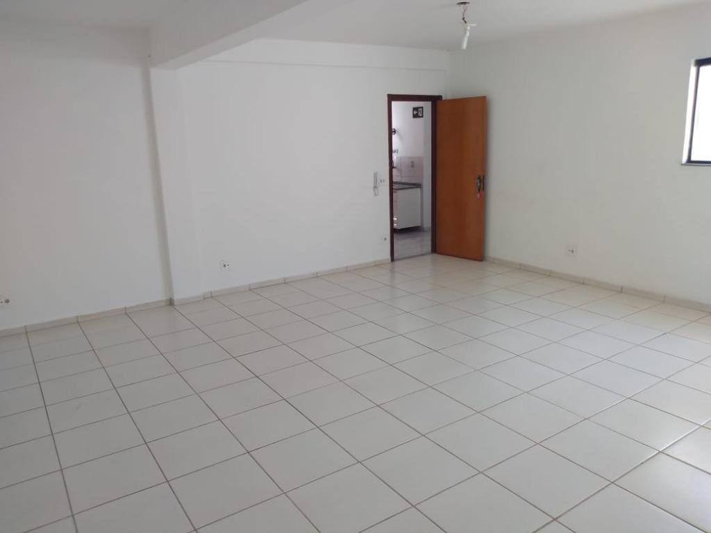 Sala Comercial para alugar, no bairro Paulicéia em Piracicaba - SP