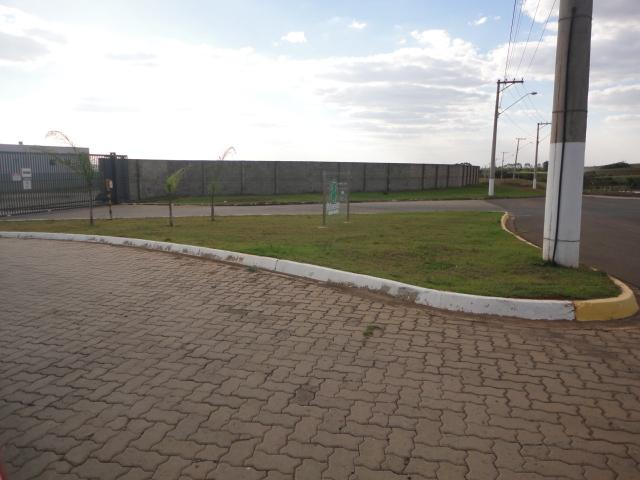 Terreno para alugar, no bairro Jardim São Cristóvão I em Rio das Pedras - SP