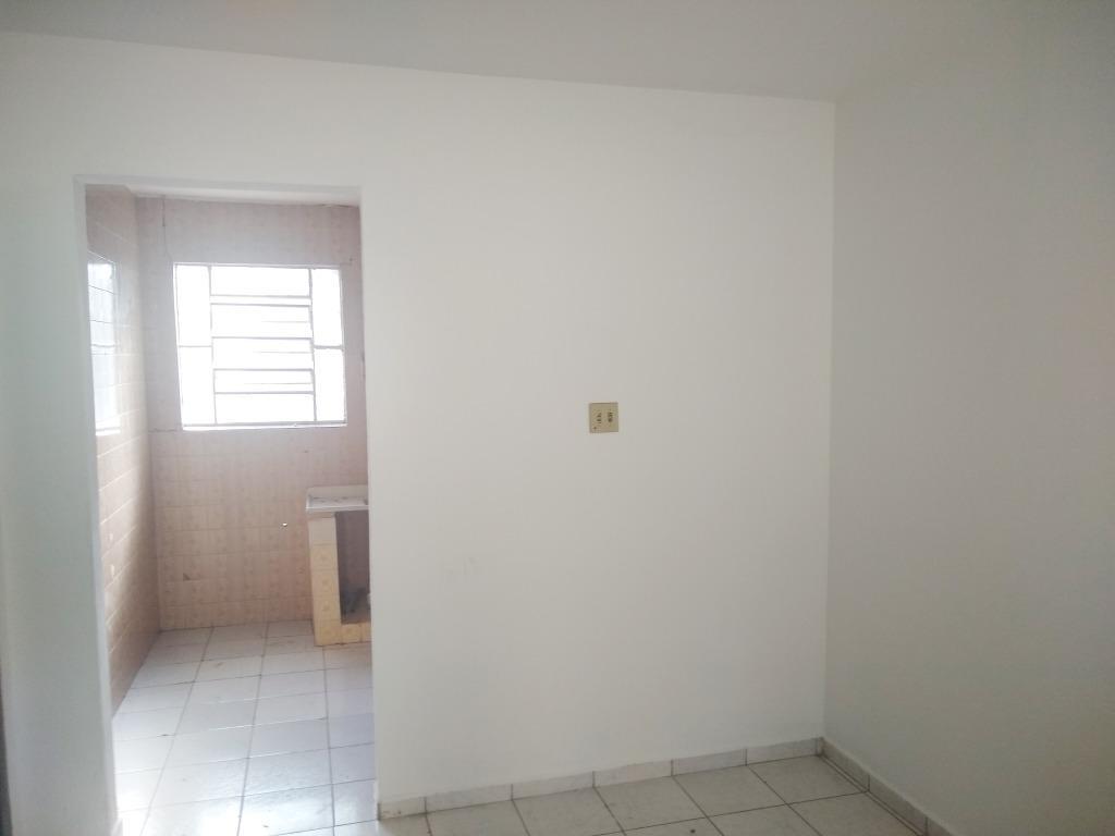 Casa para comprar, 2 quartos, no bairro Alto em Piracicaba - SP
