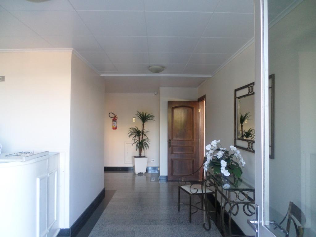 Apartamento para comprar, 3 quartos, 1 suíte, 2 vagas, no bairro Jardim Elite em Piracicaba - SP