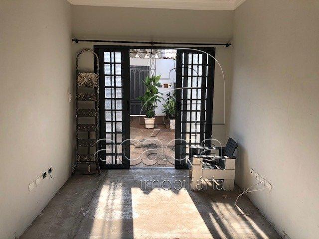 Casa para comprar, 2 quartos, 2 vagas, no bairro Residencial Bela Vista em Piracicaba - SP