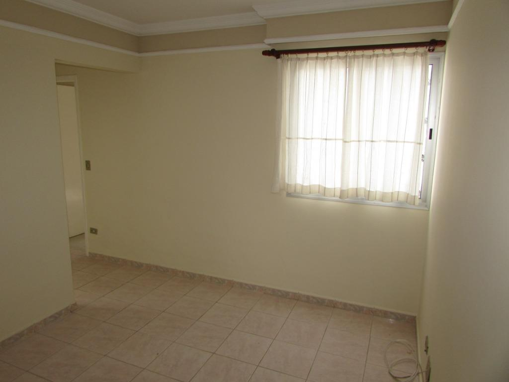 Apartamento para comprar, 2 quartos, 1 vaga, no bairro Nova América em Piracicaba - SP