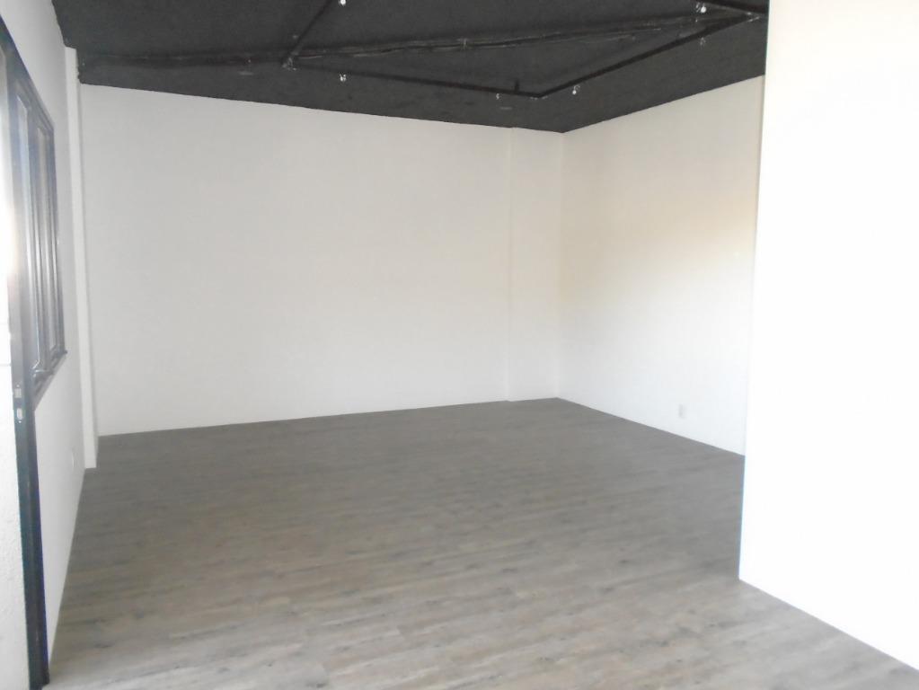 Sala Comercial para comprar, 1 vaga, no bairro Santa Rosa em Piracicaba - SP
