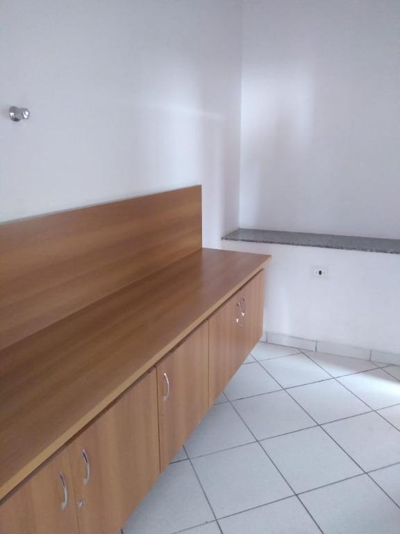Salão para alugar, 4 vagas, no bairro Alto em Piracicaba - SP