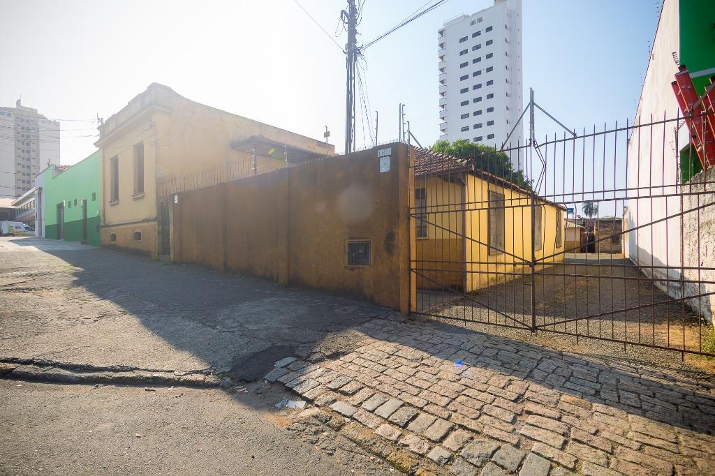 Galpão para alugar, 10 vagas, no bairro Paulista em Piracicaba - SP