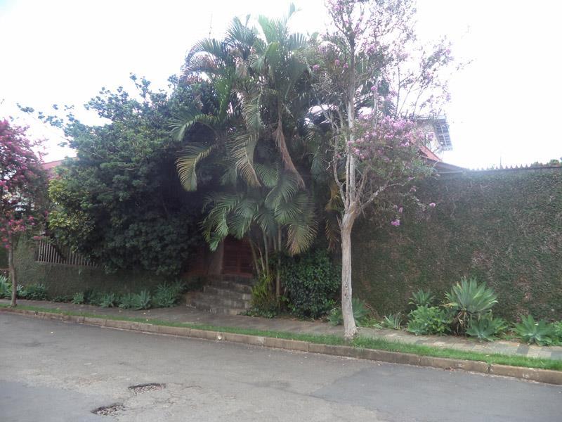 Casa para comprar, 3 quartos, 1 suíte, 2 vagas, no bairro São Dimas em Piracicaba - SP