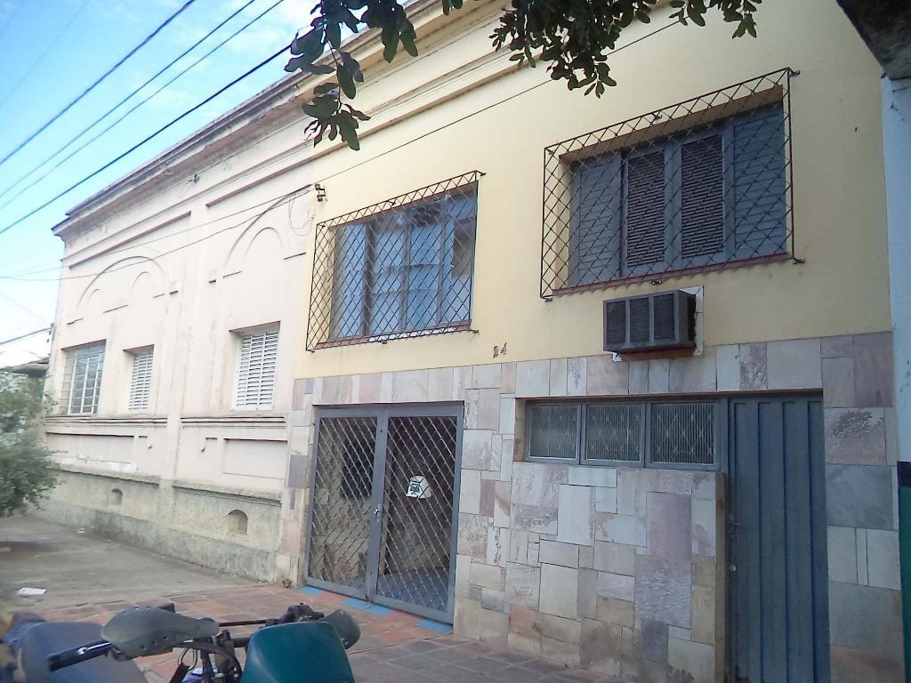 Casa para comprar, 1 quarto, no bairro Vila Rezende em Piracicaba - SP