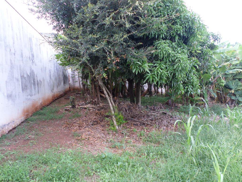 Terreno para comprar, no bairro Vila Rezende em Piracicaba - SP