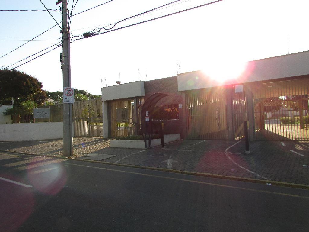 Casa em Condomínio para comprar, 3 quartos, 1 suíte, no bairro São Francisco em Piracicaba - SP