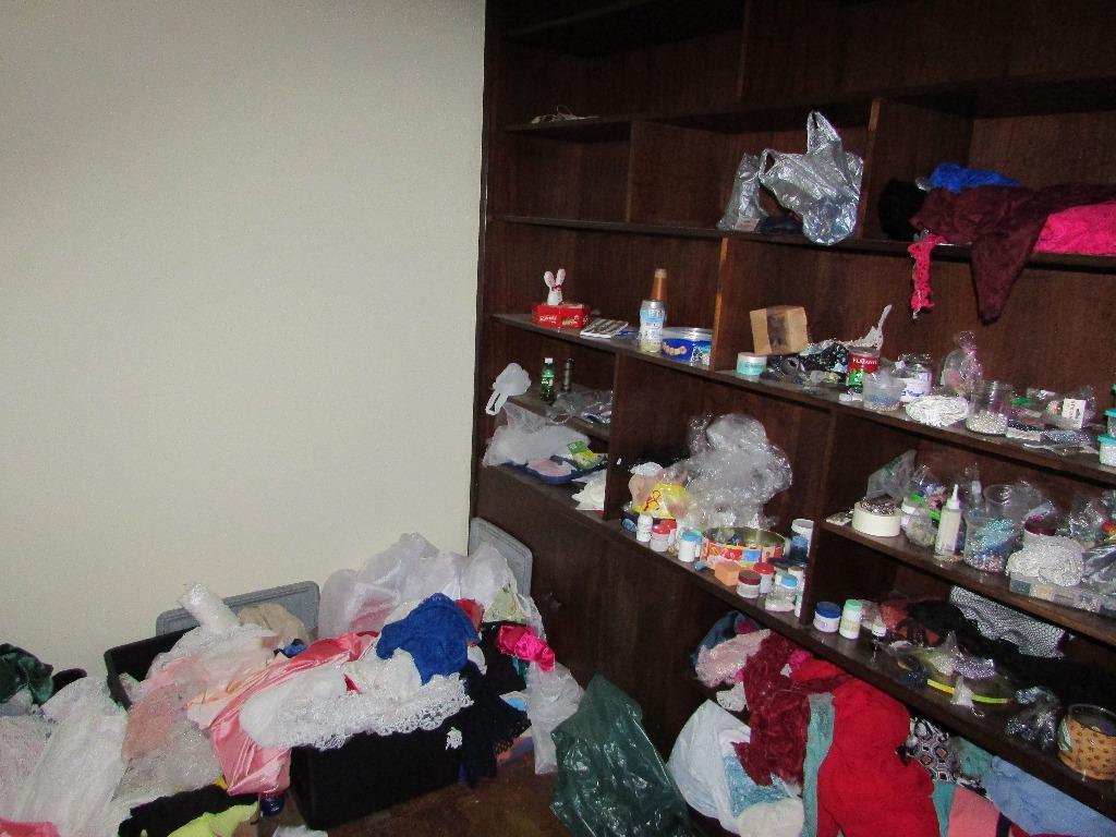 Casa para comprar, 4 quartos, 1 suíte, 2 vagas, no bairro Alto em Piracicaba - SP