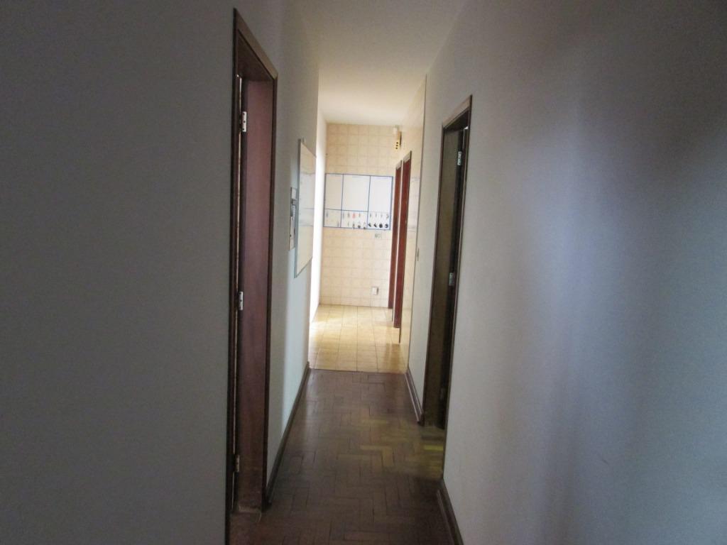 Casa para comprar, 3 quartos, 1 suíte, 4 vagas, no bairro Vila Independência em Piracicaba - SP