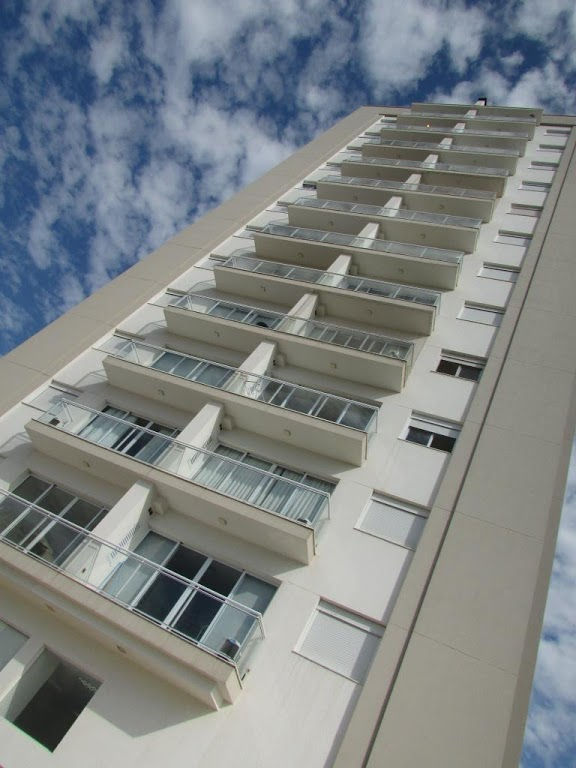 Apartamento para comprar, 2 quartos, 2 vagas, no bairro Vila Independência em Piracicaba - SP