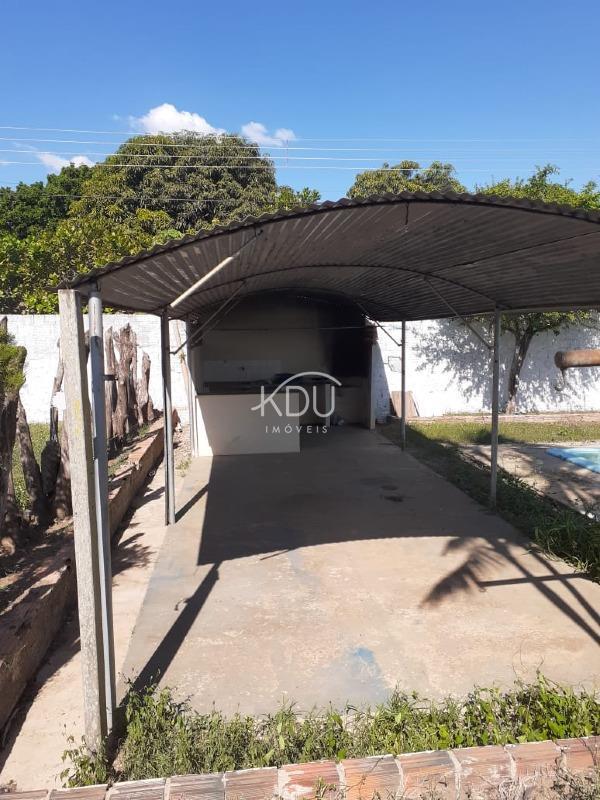 Casa para aluguel no Castelandia:
