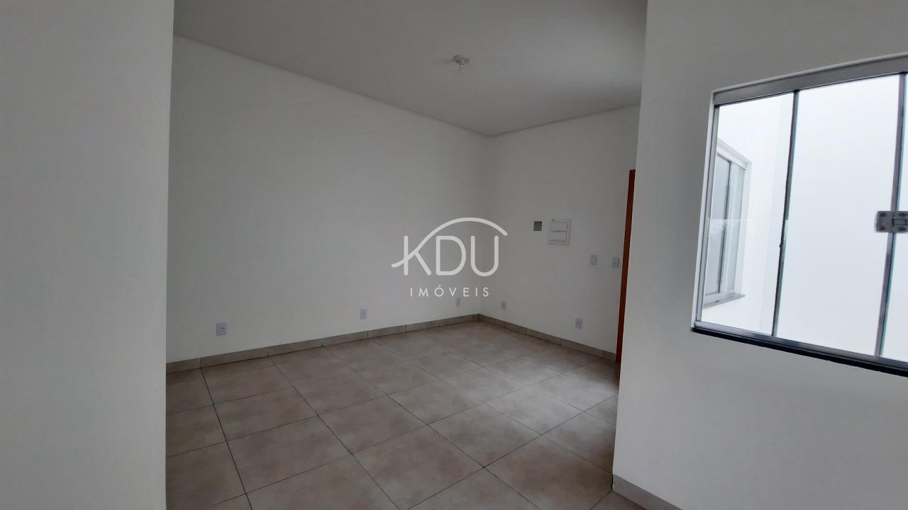 Sala para aluguel no primavera II: