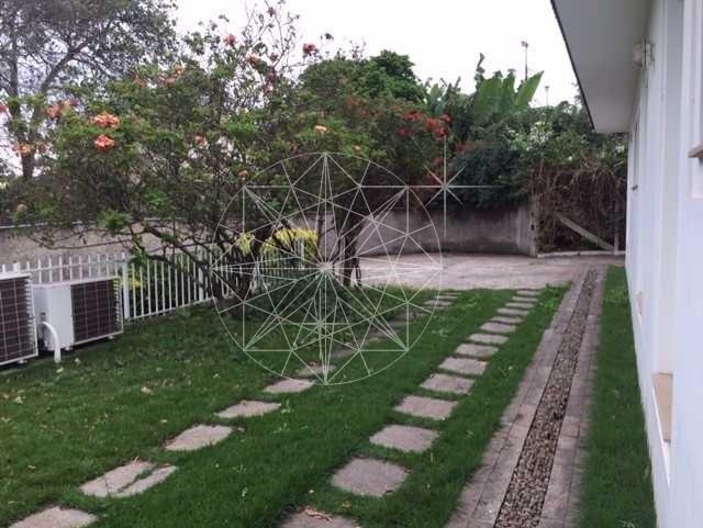 Casa à venda no Ilha do Frade: