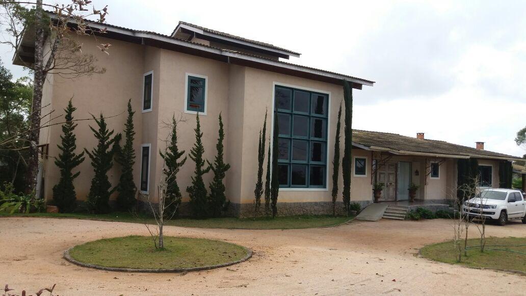 Casa à venda no Centro: