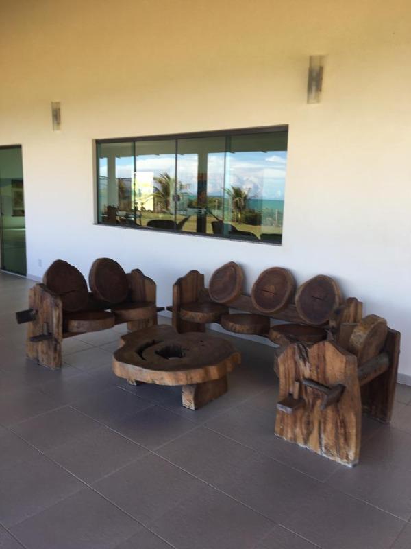 Casa à venda no Itamaraju: