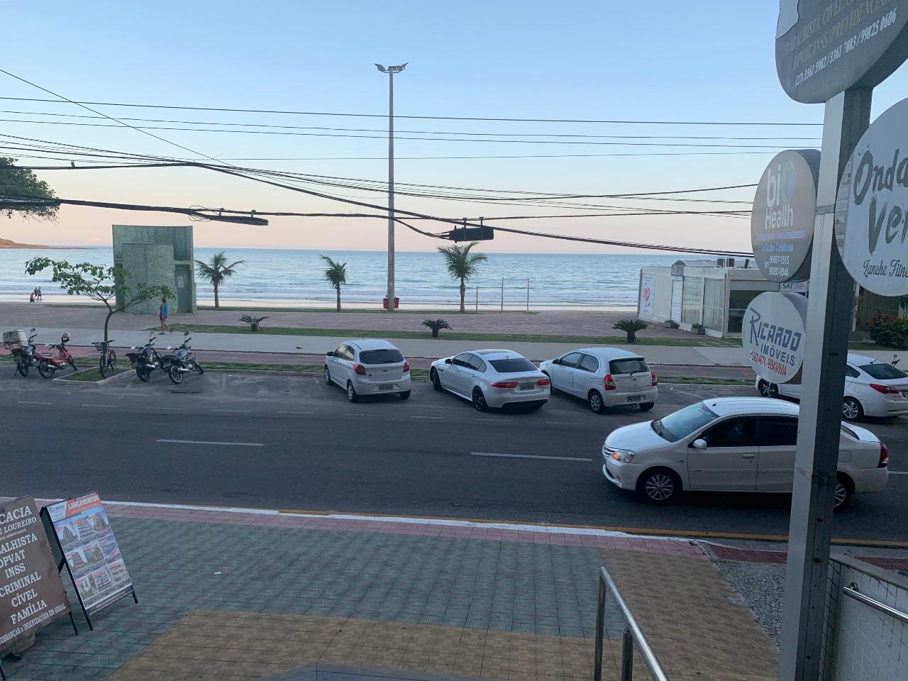 Comercial à venda no Praia do Morro: